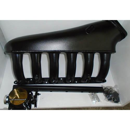 BMW E36 M50 M52 325 328 Intake manifold PSP