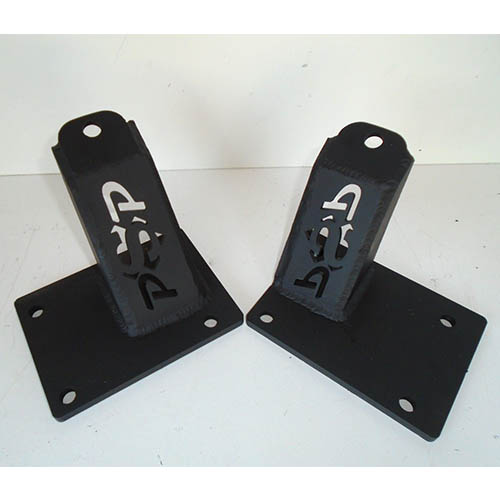 BMW e30 LS1 LS2 LS3 LSX PSP engine brackets e30 corvette engine