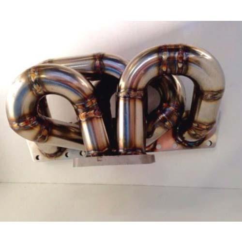 VAG 1.8t turbo manifold t4 EFR 8374 GTX3582R